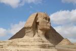 Faraónico Egipto