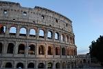 Cinque terre, Florencia, Roma + crucero Malta, Dubrovnik, Venecia... con niños