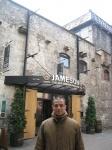 Fábrica Jameson