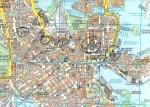 Crucero capitales bálticas Pullmantur empress 9 agosto 2014