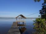 Viaje al Delta... El Delta del Orinoco