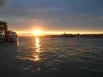 Venecia 2014