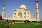 Golden Triangle tour, India package Golden Triangle Tour Taj Mahal Tour package, Delhi, Jaipur, Rajasthan