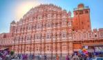 Tour Privado Jaipur, Reserva Tours Privados Jaipur, Mejores Tours Turísticos Jaipur, Paquetes turísticos Rajasthan, Tour Privado de 1 día a Jaipur Excursiones