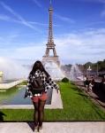 Día 4 - Crucero por el Sena, la Ópera y galerías parisinas.
