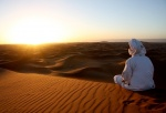 Marrakech desert trip