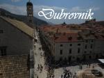 Dubrovnik  viaje adaptado