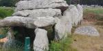 Huellas Celtas - Cultura Bretona