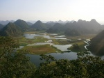 Yunnan 2019