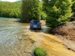 You will need a 4x4 vehicles to explorer all the Albanian Nature Rent a car Albania, discover Albania, traveling in Albania