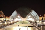 Rooms Deluxe: Hostal Ciudad de las Artes y las Ciencias