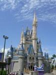 Snacking The Galaxy: Star Wars Galaxy's Edge en Disneyland Resort
