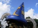 Explicación y Consejos sobre Plan de Comidas Disney Orlando 2019
