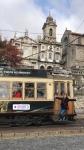 Fin de semana en Oporto - Puente de Noviembre