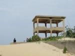 EL ÉBANO MÁS CELESTIAL (GUINEA-BISÁU)