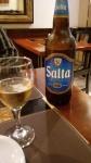 Cerveza salteña