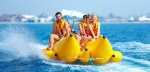 watersports split - popular activities in Split Croatia
