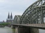 Colonia - Mucho más que una catedral
