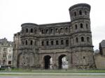 Tréveris - Una segunda Roma en Alemania