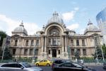 Bucarest en 2 días