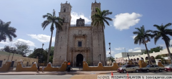 Catedral Catedral