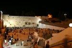 Israel-Tierra Santa y Cisjordania (7 días)
