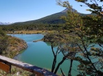 Viaje al Fin del Mundo - Ushuaia - Argentina