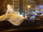Boda El Cairo