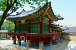 5 días en Corea del SUR 2016