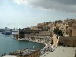 Malta, el Paraíso del Buceo en Pecios