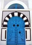 Túnez. Excursiones en cruceros