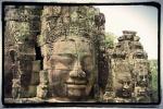 3 Días visitando Camboya