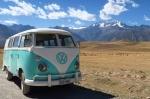 Mucho Perú: culturas antiguas, aventura, gastronomía y naturaleza impresionante!
