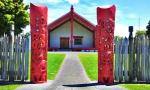 Te Ika ā Maui (Nueva Zelanda isla Norte)