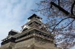 Kagoshima: un volcán humeante y un onsen sagrado