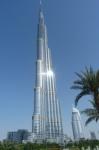 Apuntes generales sobre mi viaje a Dubái año 2016
