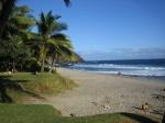 Viaje de 35 dias por nuestra cuenta por Mauricio, Reunion y Seychelles