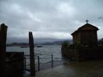 Galicia: Pontevedra interior y costa 2020