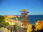 Portugal: Algarve (Julio 2018)