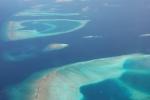 Qué isla elegir en Maldivas
