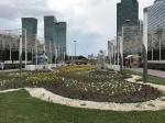 Dos semanas en Kazajistán (en construcción)