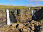 ISLANDIA - ROADTRIP AGOSTO 2020