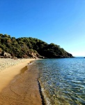 Banana Beach (Skiathos)