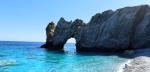 Esporadas 2020: Skopelos, Alonissos y Skiathos, 15 días de slow travel