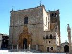 Viajes literarios por la Provincia de Burgos