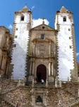 Cáceres, Ciudad Patrimonio de la Humanidad UNESCO - Extremadura