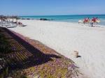 Túnez y sus destinos de Playa