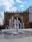 Túnez capital