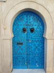 Kairuán: Ciudad Patrimonio de la Humanidad - Túnez