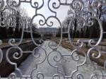 Palacio de Catalina en Pushkin -